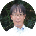(株)medelu 伴泰孝 代表取締役