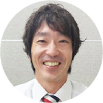 萩原珈琲(株)萩原英治 代表取締役