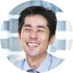 ハートスフードクリエーツ(株)西脇 章 代表取締役