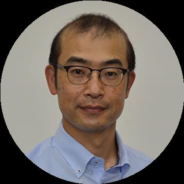 森産業株式会社(北海道・士幌町) 塚本 篤 専務 執行役員