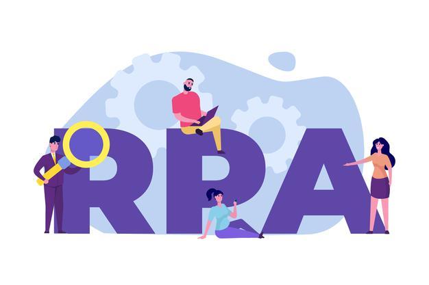 【事例】RPAは必要ない?たった3カ月で実行できた「業務自動化」の秘訣